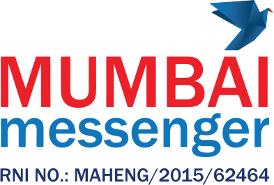 Mumbai Messenger