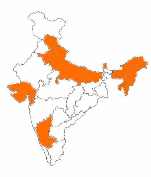india-blank-map.jpg