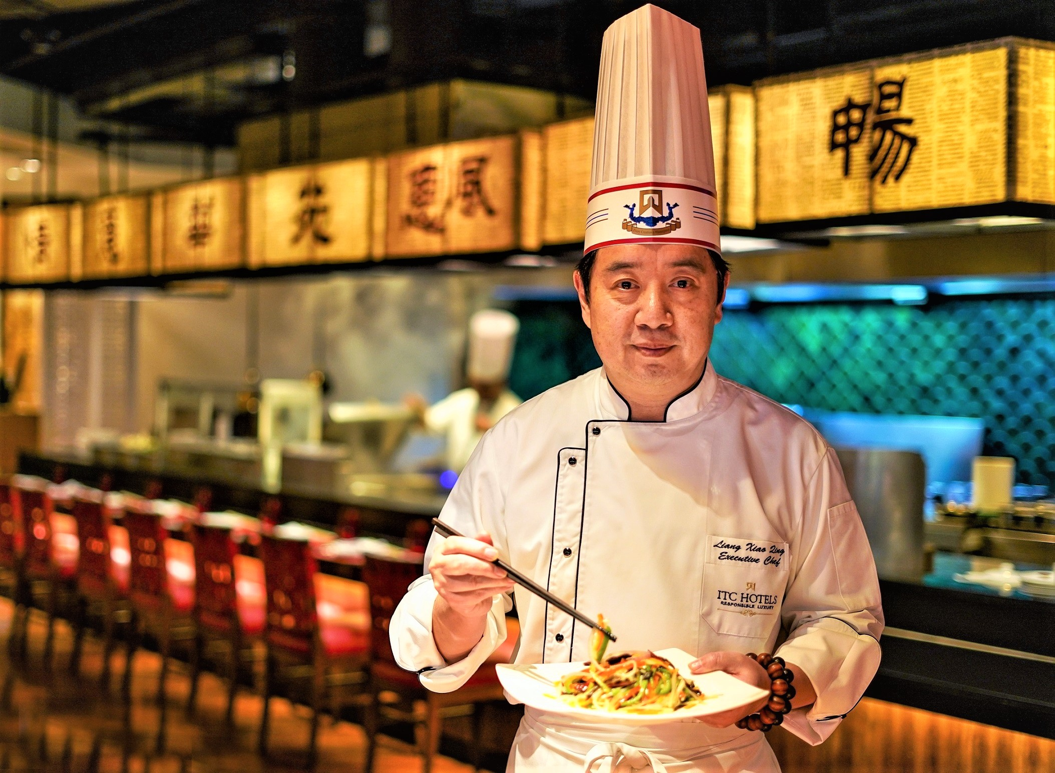 A-PAN-ASIAN-1-Chef-Liang-Xiao-Qing_Pan-Asian-ITC-Marath.jpg