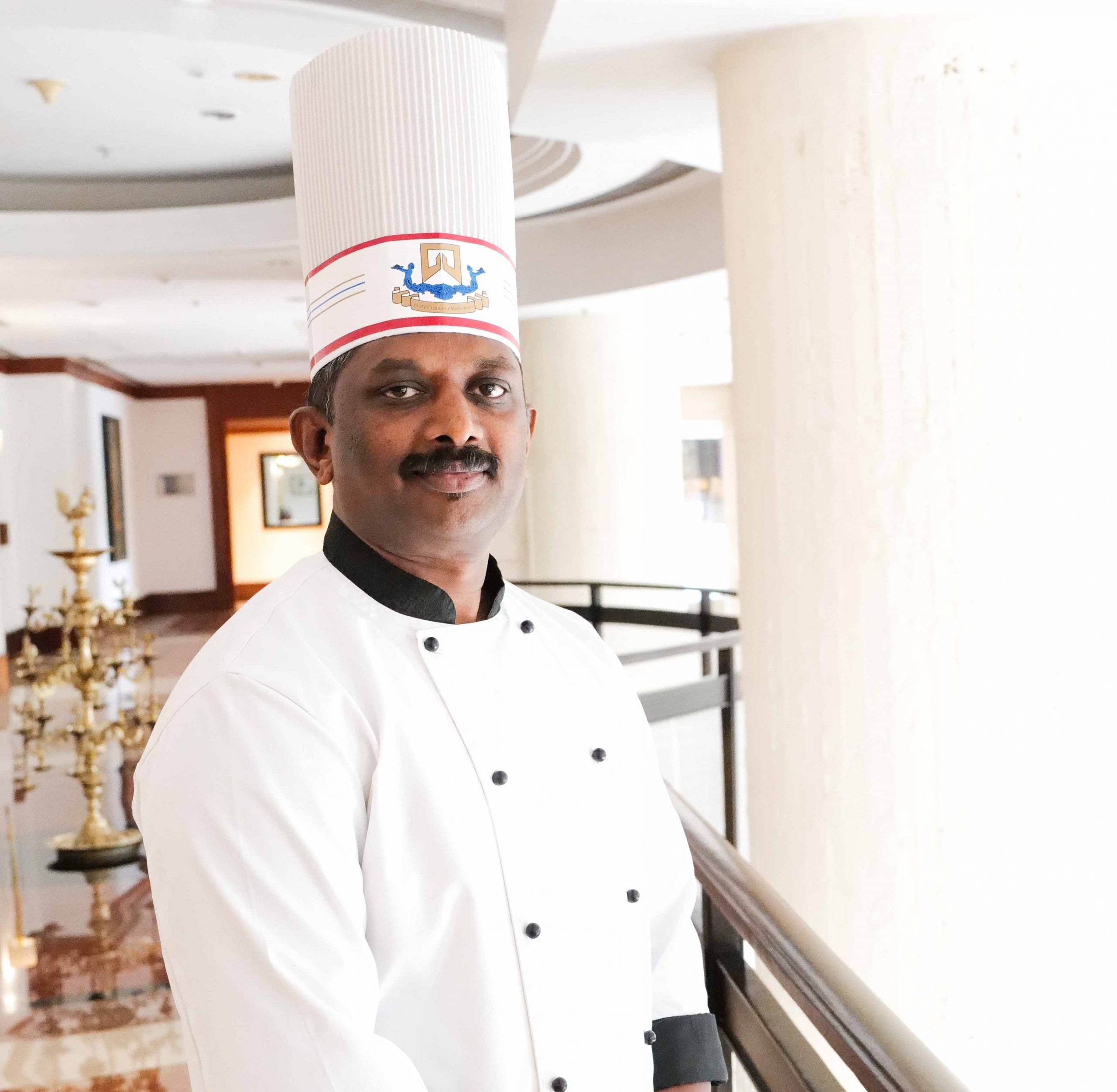 CHEF-VELU-DAKSHIN-COASTAL-ITC--scaled.jpg