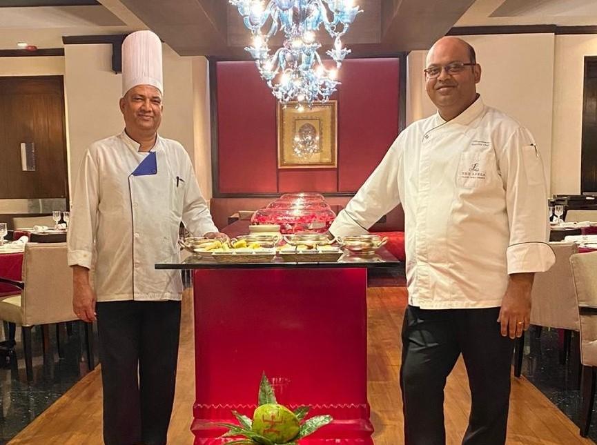 Chef-Hafiz-and-Chef-Aungshuman.jpg