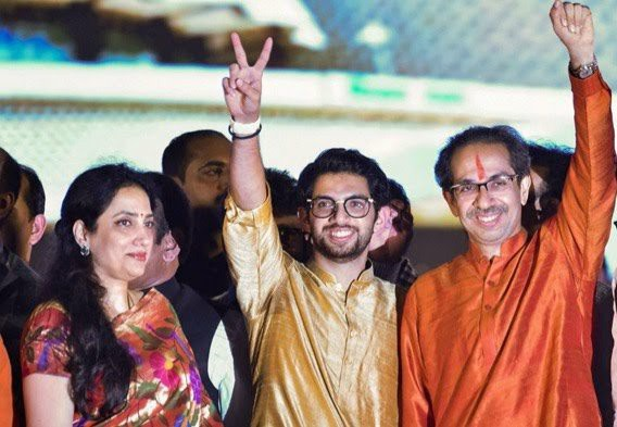 cm-thackeray-appoints-guardian-ministers-for-all-36-districts-son-aaditya-gets-mumbai-suburban_2.jpg