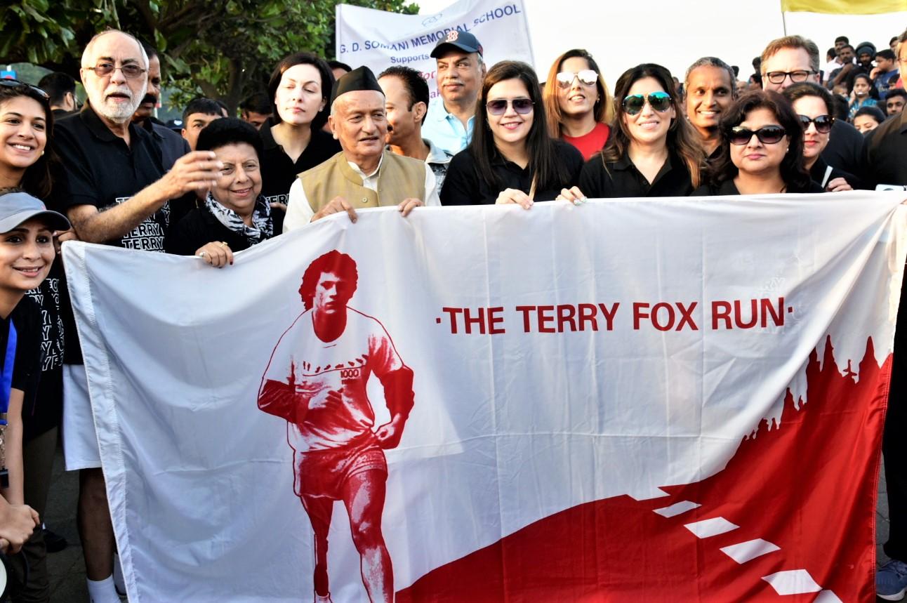 A-TERRY-FOX.jpg
