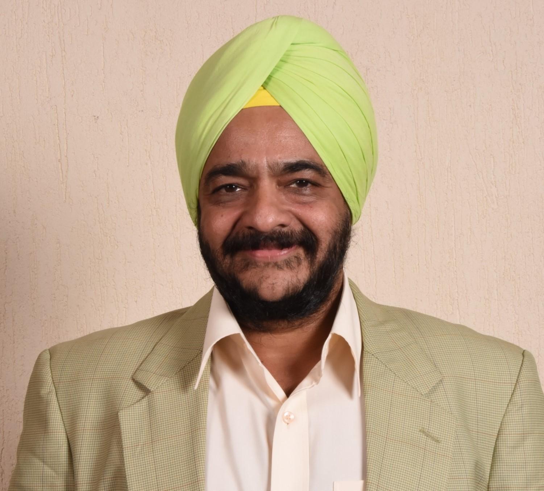 A-Gurbaxish-Singh-Kohli-VP-FHRAI-President-HRAWI.jpg