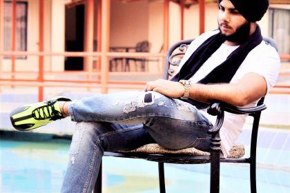 1.-Harshdeep-Singh-Ratan.jpeg