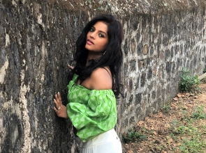 Mitaali Nag launches her new song: Love Se Thodi Khaas